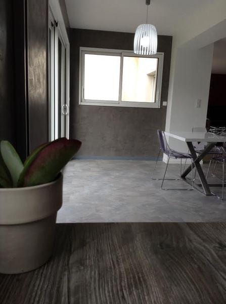 dcorateur d intrieur angers espace de vie aprs angers decorateur interieur angers daccoration. Black Bedroom Furniture Sets. Home Design Ideas