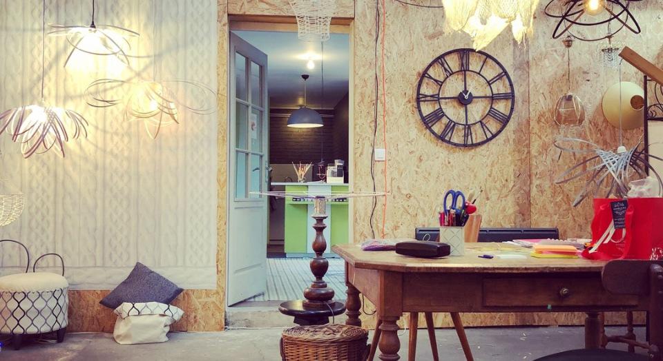 L\'Atelier de Sonia by So\'Ambiance - Décoration d\'intérieur ...